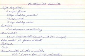 buttermilk-biscuits-recipe-handwritten